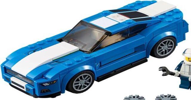 File:Ford Mustang GT.jpg