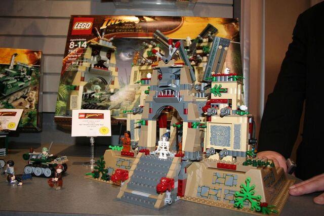 File:LegoDemo79 M.jpg