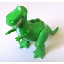 File:Rex from Toy Story.jpg