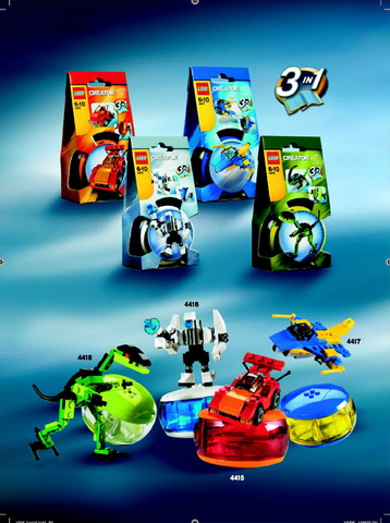 File:X-pods.png