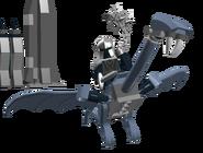Blackgate 3