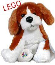 Buy-webkinz-beagle3 kindlephoto-35911559