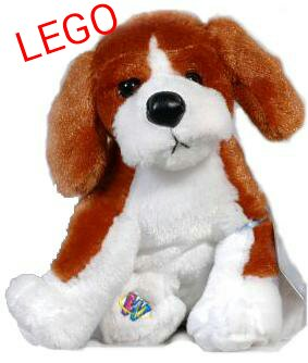 File:Buy-webkinz-beagle3 kindlephoto-35911559.jpg
