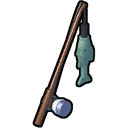 File:Icon mithril fishing rod nxg.png