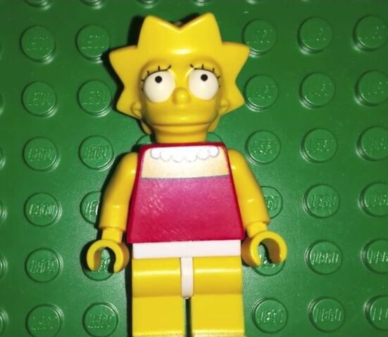 File:LEGO Lisa Official.jpg