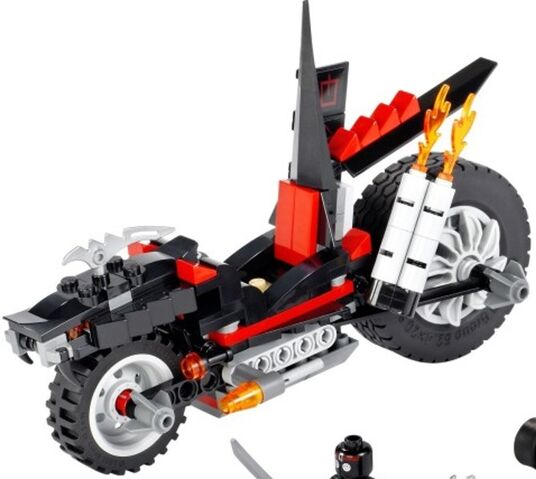 File:Shredder's Dragon Bike.jpg