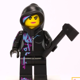 File:Wyldstyle hooded.png