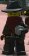 File:Bandit Undercover.png