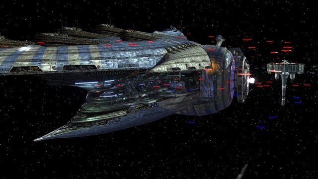File:LSWIII Space.jpg