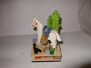 Legodesertvignette 001