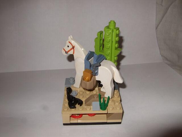 File:Legodesertvignette 001.jpg
