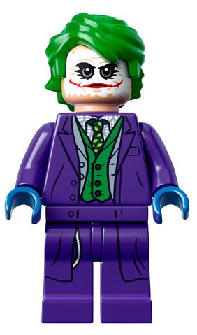 File:Non-Blurry Joker.png