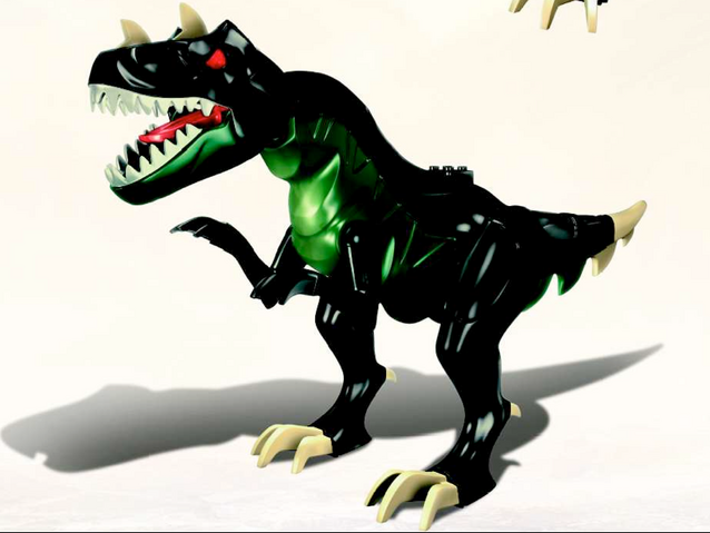 File:T-RexGIANT.png