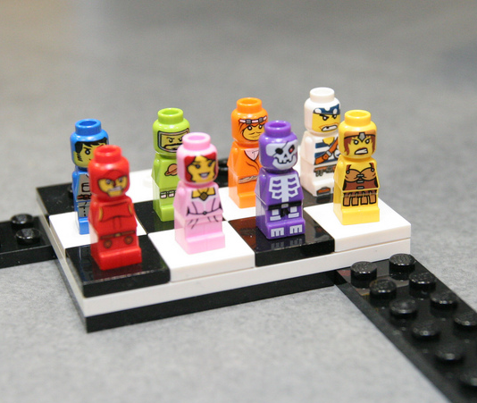 File:Toy Fair 3861 Microfigures.png