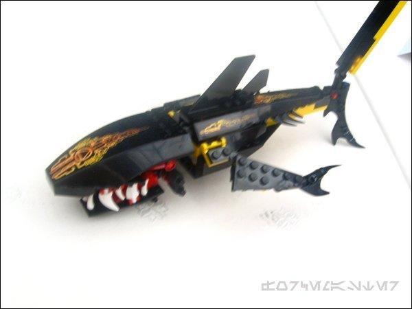 File:8058 Gigantic Shark.jpg
