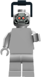 CGCJ Cyber Leader