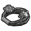 File:Icon m rope nxg.png