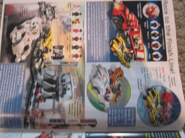 File:LEGO Today 172.jpg