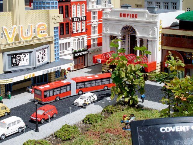 File:Lego Cinemas.jpg