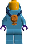Legominecraftuniverse1
