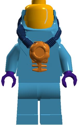 File:Legominecraftuniverse1.png