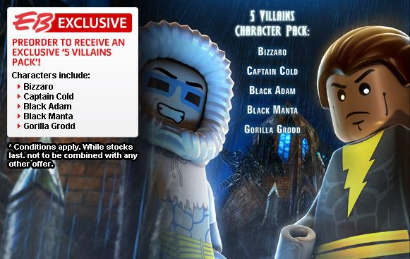 File:Bonus lego batman 2 dlc.jpg