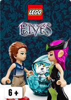 Archivo:LEGO Elves.jpg
