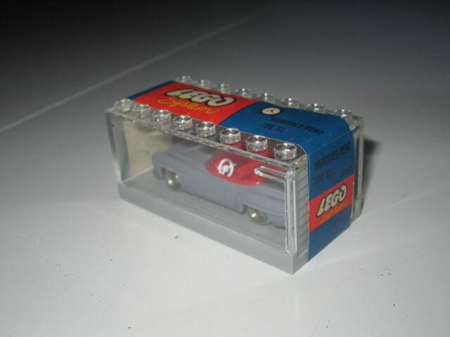 File:Lego 266 HO.jpg