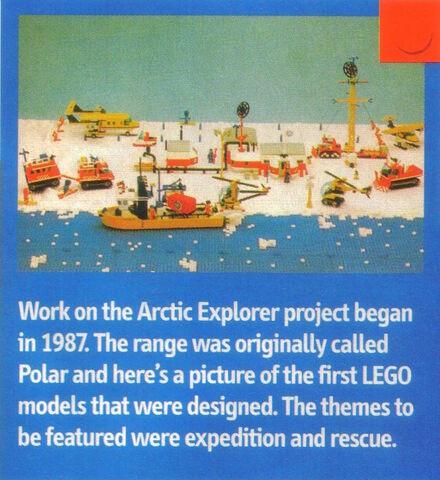 File:Polar-1987.jpg