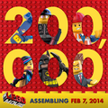 Thumbnail for version as of 20:45, December 13, 2013