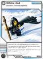 Thumbnail for version as of 00:42, December 13, 2012