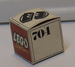 0704-1