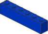 File:3009blue.png