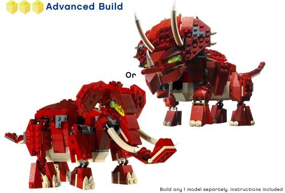 File:4892 Advanced Builds.jpg