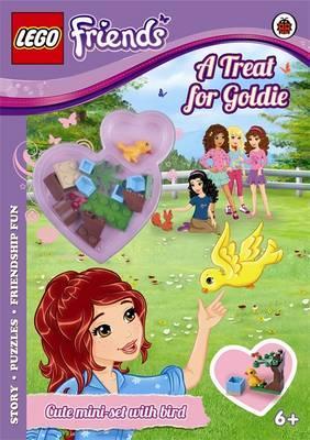 Fichier:A Treat for Goldie.jpg