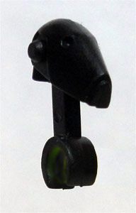 File:Commando Droid Head Black.png