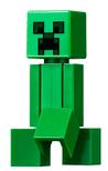 Creeper JTH