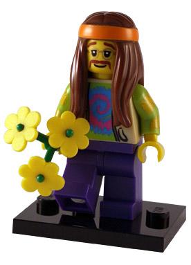 File:S7 hippie.jpg
