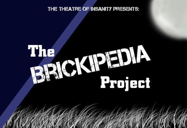 File:The brickipedia project.jpg