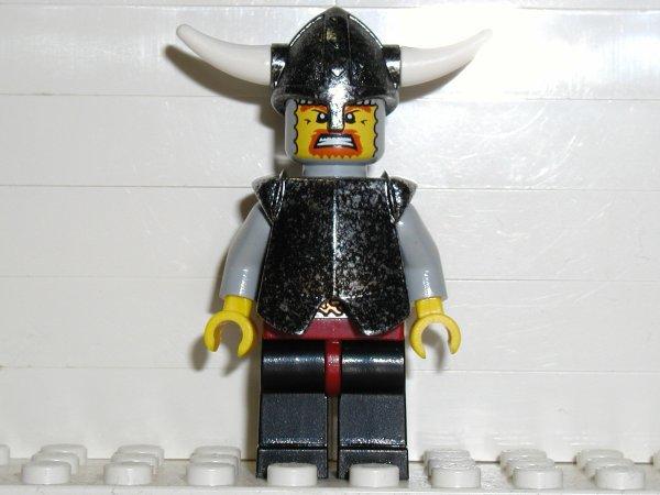 File:Viking Warrior 4a.jpg