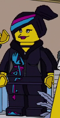 File:Wyldstyle Simpsons.png