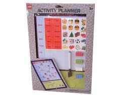 4507772-Activity Planner Kit