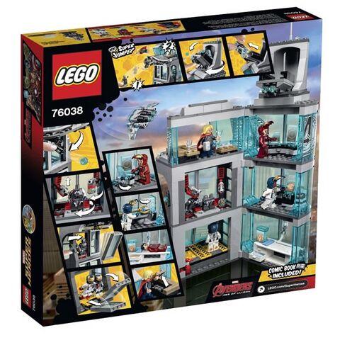 File:76038-box-back-600x600.jpg