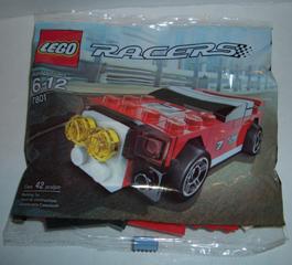 File:7801-Rally Racer.jpg