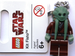 File:852945-Kit Fisto Key Chain.jpg