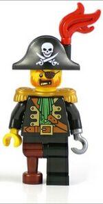 Captainredbeardnew