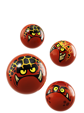 File:Character image 360x480 Globlins.png