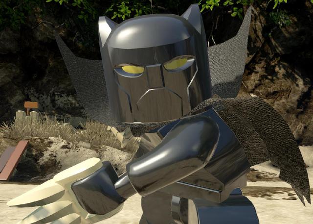 File:Lego black panther.png