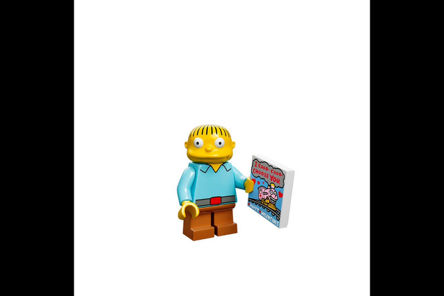 File:Simpsons Figures (15).png