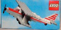 1555 スターリング航空複葉機